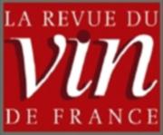 Rvf_logo_AUS2