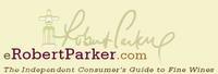 Robert_Parker_AUS3