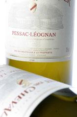952882-2009-esprit-de-chevalier-blanc-pessac-leognan