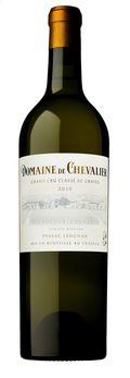 BLANC_Domaine-de-Chevalier_2010