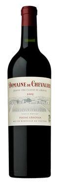 Rouge_Domaine-de-Chevalier_2009