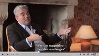 Capture_Entretien Rendez-Vous Brasil