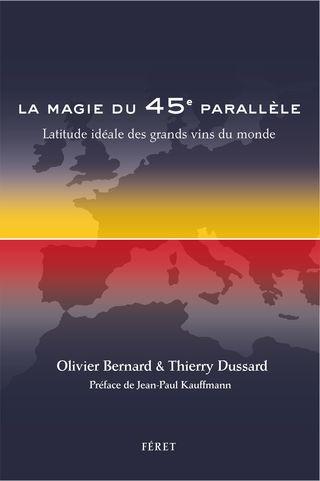 COUVERTURE PARRALELE 45  FR