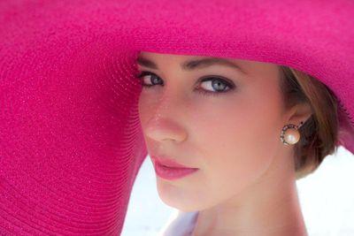 Gabriela-hat-2