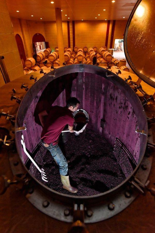 JPL 2-11-15-55013HD