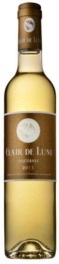 Clair de Lune 2013