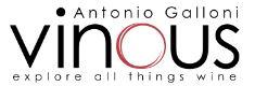 Vinous - Antonio Galloni